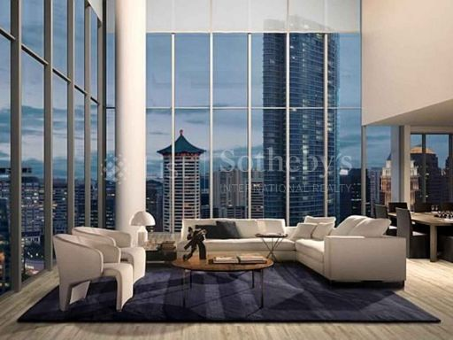 reignwood-hamilton-scotts-exclusive-tallest-sky-car-porch-in-the-world 1