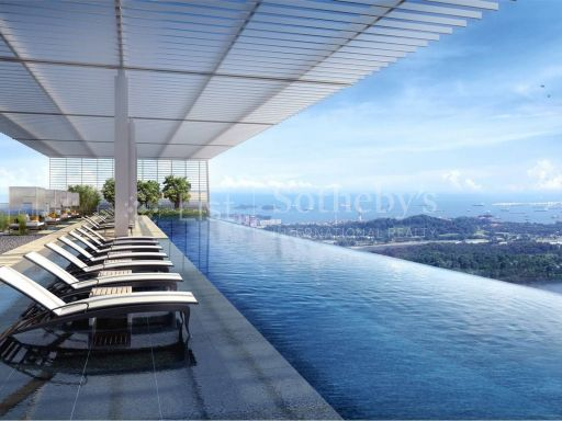the-wallich-residence-super-penthouse 4