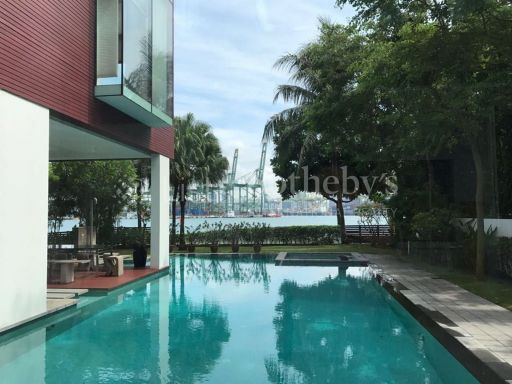 oceanfront-bungalow-at-sentosa-cove 5