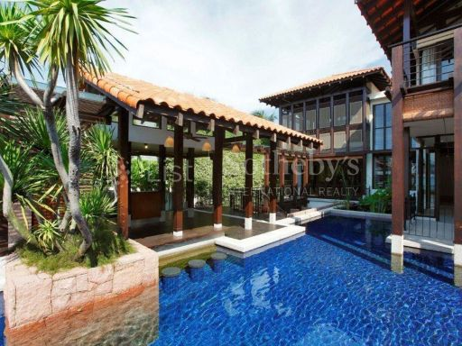seafront-bungalow-sentosa-cove 17