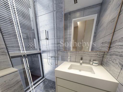 sloane-residences-freehold-4-bedrooms-garden-suite-with-balcony 8