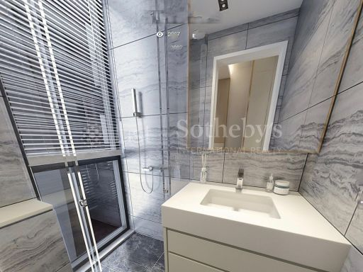 sloane-residences-freehold-3-bedroom-garden-suite-with-balcony 5