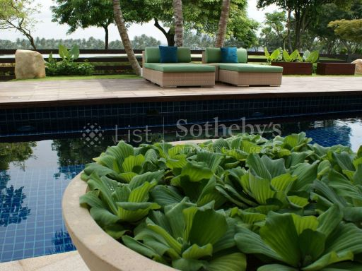 lakefront-house-in-sentosa-cove 27
