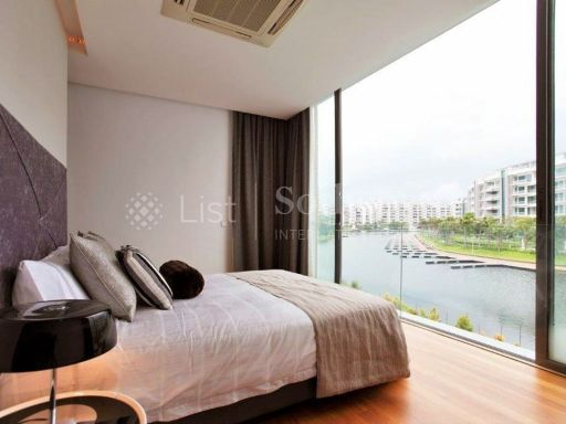 waterfront-bungalow-sentosa 10