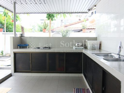 jansen-road-classic-semi-detached-house-for-sale 6