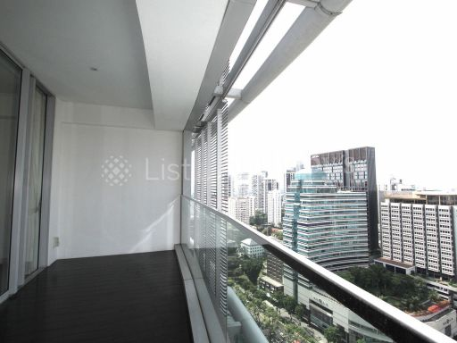 the-orchard-residences-above-it-all 9