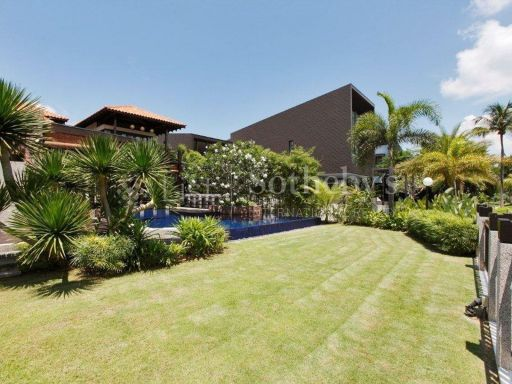 seafront-bungalow-sentosa-cove 18