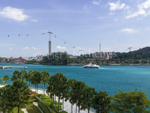corals-at-keppel-bay-signature-residence 10