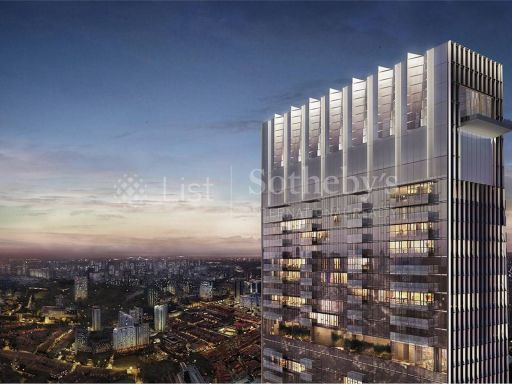 the-wallich-residence-super-penthouse 10