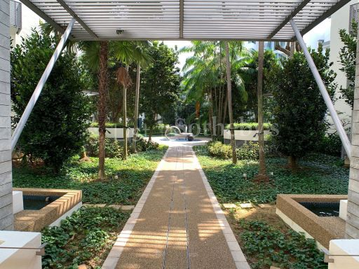caribbean-at-keppel-bay-the-truly-waterfront-district 13