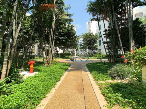 caribbean-at-keppel-bay-the-truly-waterfront-district 14
