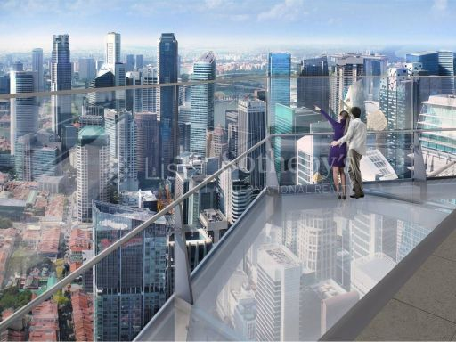 the-wallich-residence-super-penthouse 5