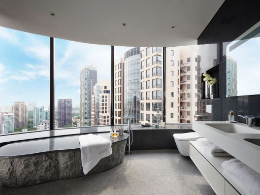 boulevard-vue-a-luxurious-masterpiece-with-scenic-views-of-orchard-road 6