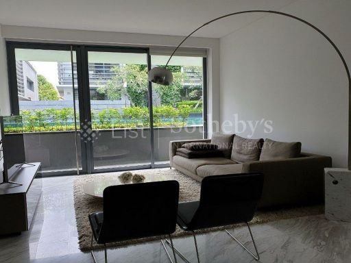 illoura-deluxe-modern-cluster-semi-detached-house 2