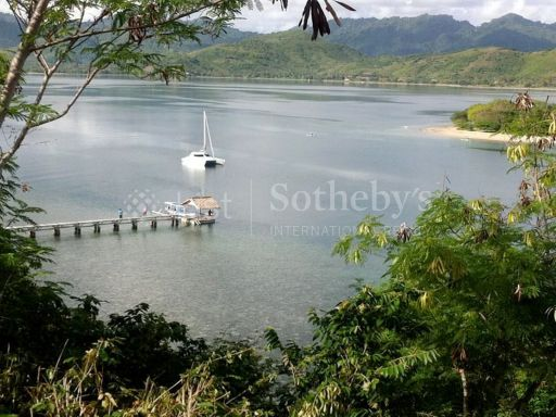 private-oceanfront-peninsular-for-sale-in-south-west-lombok 7