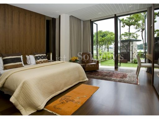 lakefront-house-in-sentosa-cove 20