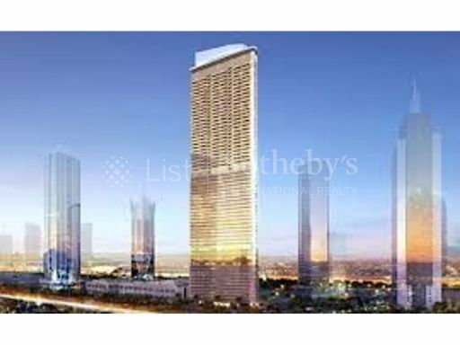 paramount-tower-hotel-residences 5