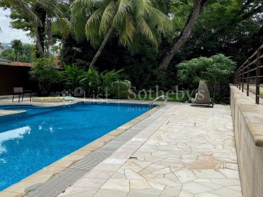 chatsworth-good-class-bungalow-for-sale 5