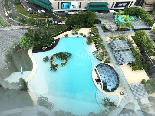 the-orchard-residences-above-it-all 13