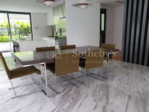 illoura-deluxe-modern-cluster-semi-detached-house 3