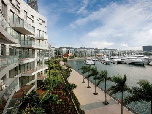 reflections-at-keppel-bay-3-bedrooms-for-rent 2