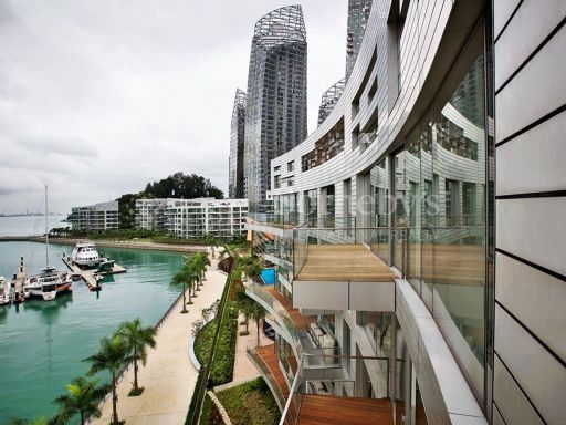 reflections-at-keppel-bay 2