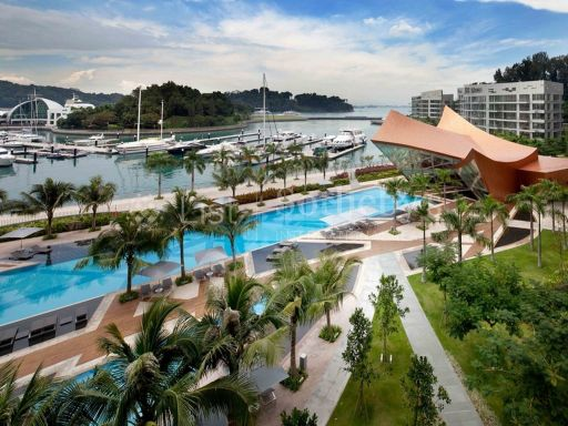 reflections-at-keppel-bay-3-bedrooms-for-rent 5