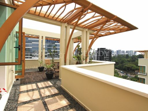 avalon-exquisite-garden-penthouse-at-anderson-road 5
