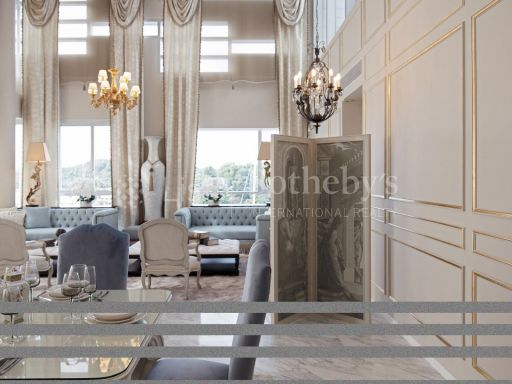 reflections-at-keppel-bay-penthouse 4