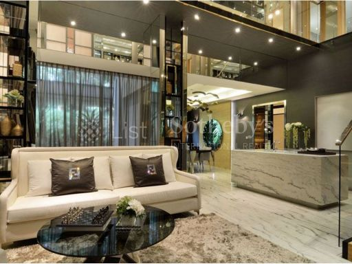 skyline-at-orchard-boulevard-luxury-apartment-for-rent 2