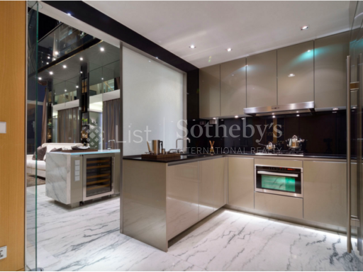 skyline-at-orchard-boulevard-luxury-apartment-for-rent 4