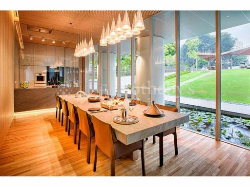 skyline-at-orchard-boulevard-luxury-apartment-for-rent 3
