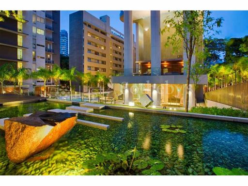 skyline-at-orchard-boulevard-luxury-apartment-for-rent 13