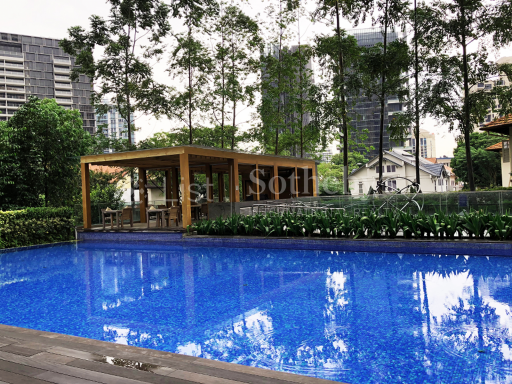 boulevard-vue-a-luxurious-masterpiece-with-scenic-views-of-orchard-road 14