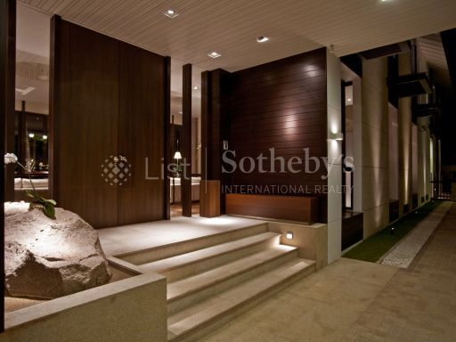 lakefront-house-in-sentosa-cove 25