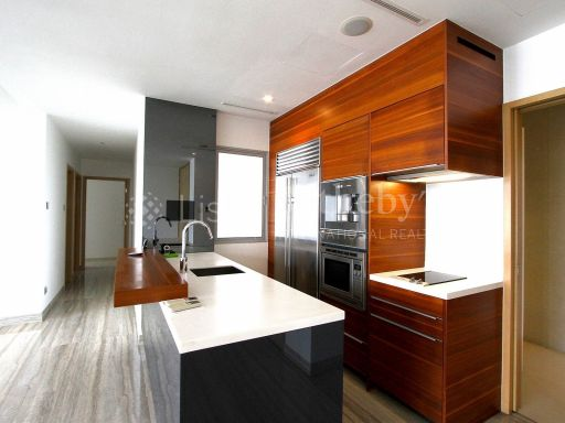 the-orchard-residences-above-it-all 5