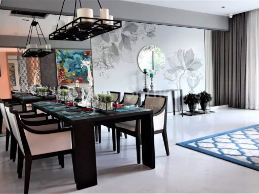 residences-at-w-sentosa-cove 2