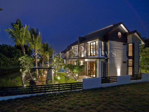 lakefront-house-in-sentosa-cove 32