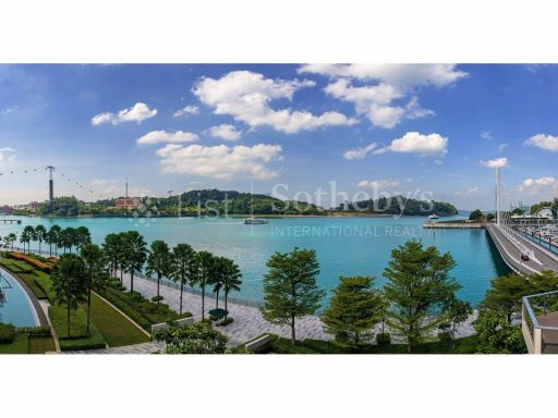 corals-at-keppel-bay-signature-residence 9