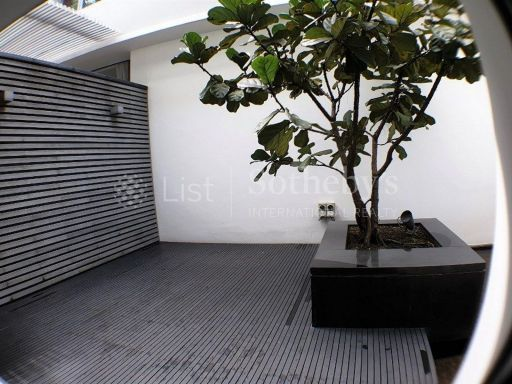 illoura-deluxe-modern-cluster-semi-detached-house 8
