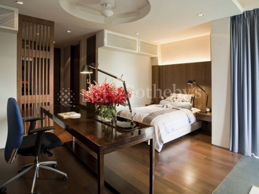 lakefront-house-in-sentosa-cove 21