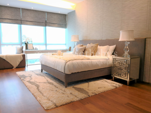 alba-cairnhill-rise-orchard-singapore 3