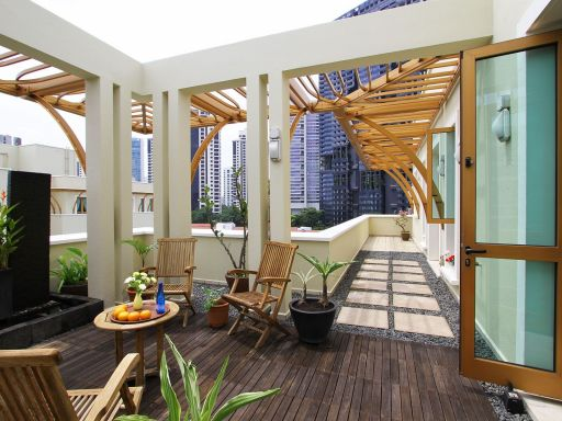 avalon-exquisite-garden-penthouse-at-anderson-road 1